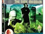 The Time Meddler