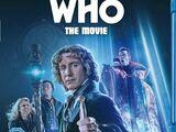 The Movie (Blu-ray)