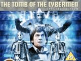 The Tomb of the Cybermen: Special Edition