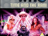 Time and the Rani