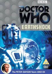 Dvd-earthshock.jpg