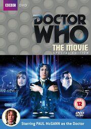 Dvd-movieSE.jpg