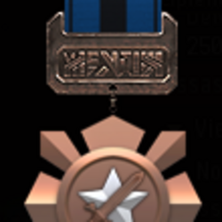 Awards for Kills in Wormhole Space