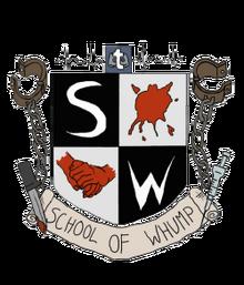 School of Whump 2.png