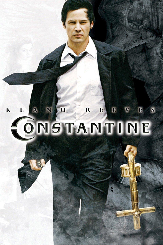 Constantine 20 film   Whumpapedia Wiki   Fandom