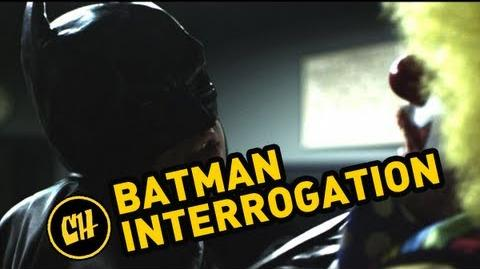 Batman_Interrogation