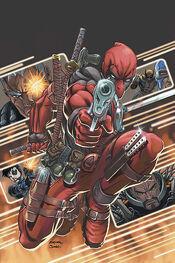 Deadpool Best.jpg