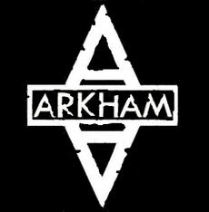 ArkhamStaffLogo.png