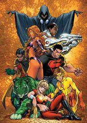 Teen Titans.jpg