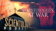 ScientologistsAtWar