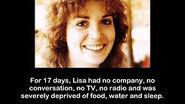 LisaMcPherson