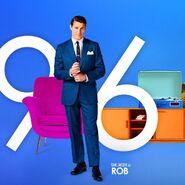 Rob 1963 Promo