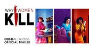 Why Women Kill Official Trailer-0