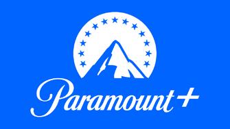 Paramount-Plus.png