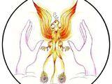 Notrenlim Phoenix Tradition