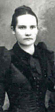 Blvd Orphies Caroline High Correll 1890's as Frune e.jpg