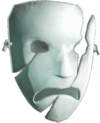 Crackedmask.png