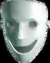 Carvedmask.png