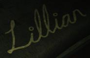 Lilliansig