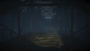 No Way Out bridge