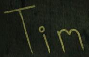 Timsig
