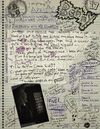 Journal Page 17.jpg