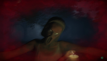 Mary Jumpscare.png