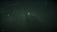 Sixth grave