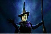 Idina Wicked 1.jpg