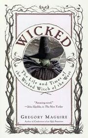 WickedLifeAndTimes.jpg