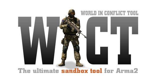 Wict banner3.jpg