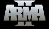 Arma2 logo advpic.png