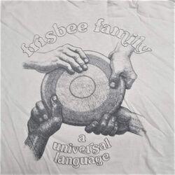Frisbee family t shirt.jpg