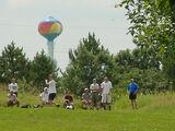 Wisconsin Disc Golf Tour