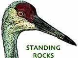 Standing Rocks Open