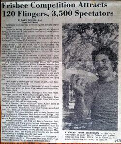 1978 WSFC article Sheboygan Press.jpg