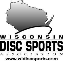 WDSA Logo 2009.jpg