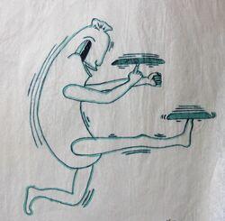 Bratwurst City Frisbee logo.jpg