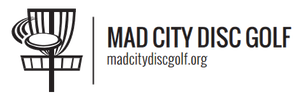Madcitydisc.png