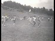 1977 Thundering Zunts at Cliffs Ridge Bruce Wilk 2nd from left