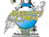 Mad City Open