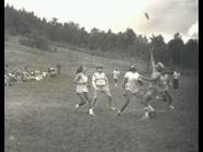1977 Thundering Zunts at Cliffs Ridge Bruce Wilk on left