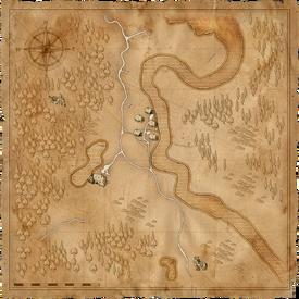 W1 SS Odmęty mapa.png