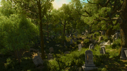 W3 SS Cmentarz Mère-Lachaise