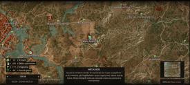 W3 SzK SS Alness mapa.png