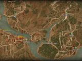 Zadania poboczne w grze Wiedźmin 3: Dziki Gon