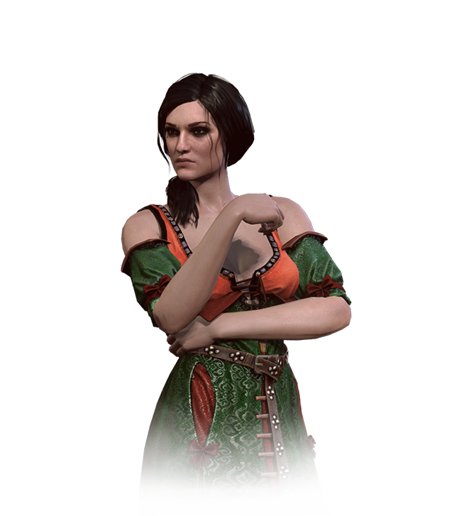 Maria Luiza La Valette