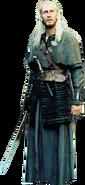 FS Geralt 4