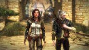 W2 SS Triss i Geralt 2