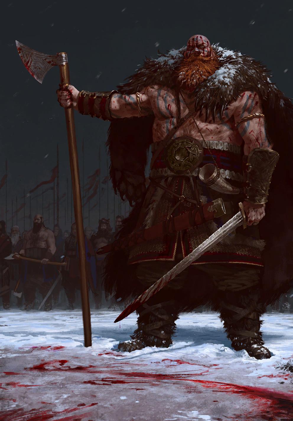 Knut Okrutny